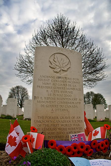 battle of vimy ridge canada essay One of the greatest battles in canadian history was the battle of vimy ridge the significance of the battle was not in the actual battle itself, but rather the effects that canada would.